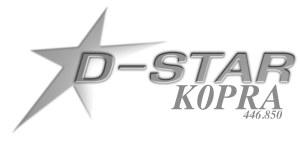 dstar1b