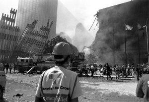 9-11-memorial1