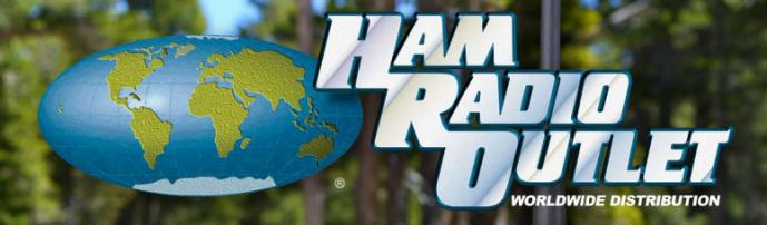 HRO_Large_Logo