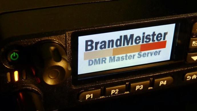 bmeisterradio