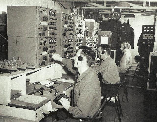 USNradioRBB