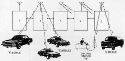 radionetwork