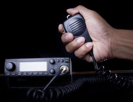 ham_radio_mobile